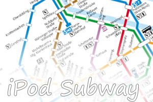 ipodsubway
